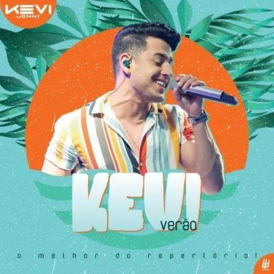 kevi-jonny-verao-2020