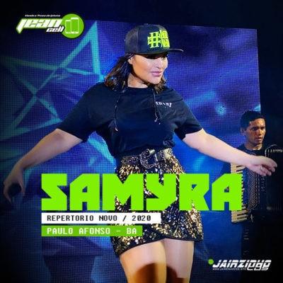 samyra-sho-repertoiro-novo-2020