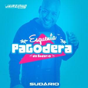 sudario-promocional-samba-2020