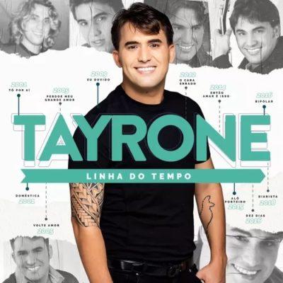 tayrone-linha-do-tempo-promocional-2020