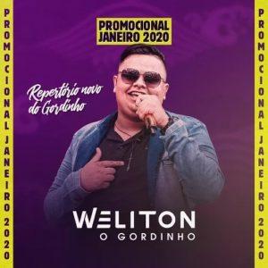 weliton-gordinho-janeiro-2020