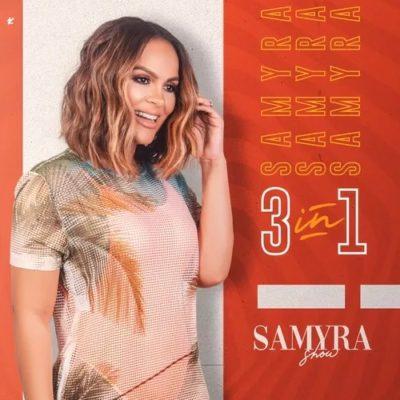 samyra-show-promo-3-em-1-marco-2020