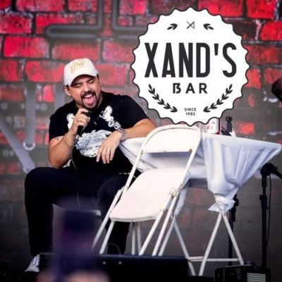 xands-bar-promocional-2020