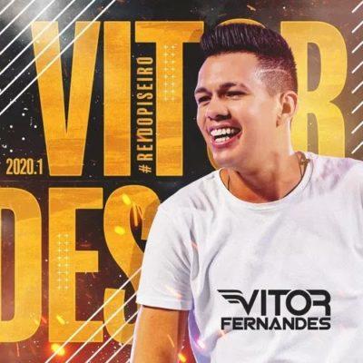 Vitor Fernandes - Promocional - 2020.1