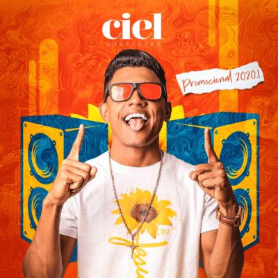 ciel-rodrigues-promocional-marco-2020