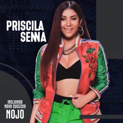 priscila-sena-2020