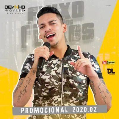 devinho-novaes-promocional-2020-2