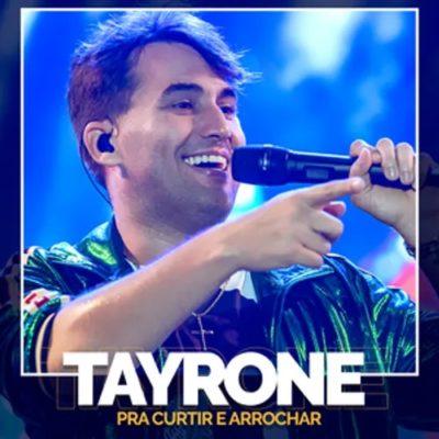 tayrone-cigano-promocional-2020