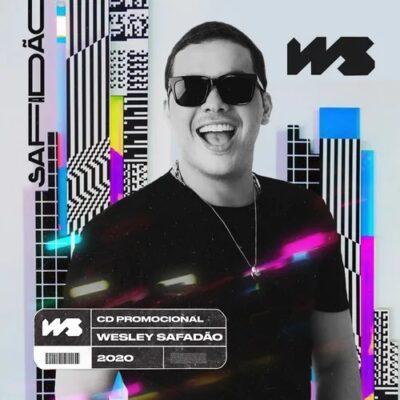wesley-safadao-cd-setembro-2020