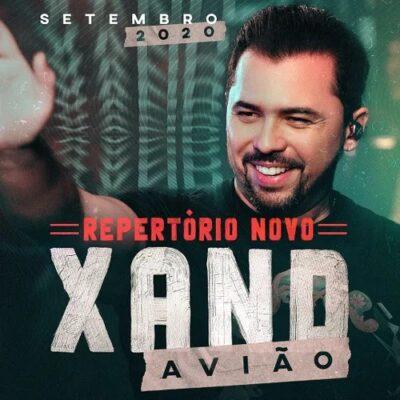 xand-aviao-cd-setembro-2020