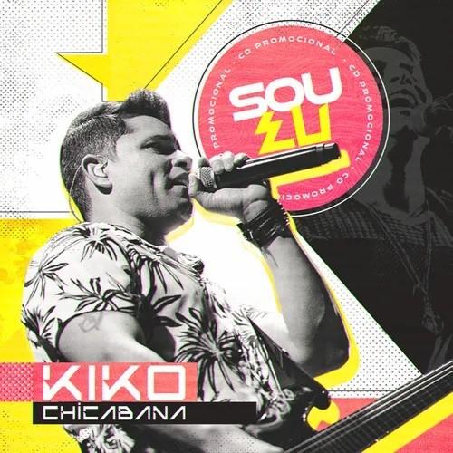 kiko chicabana outubro 2020 ©JAIRZINHOCDS