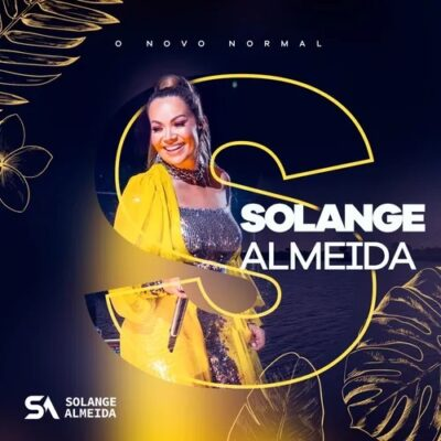 solange-almeida-outubro-2020