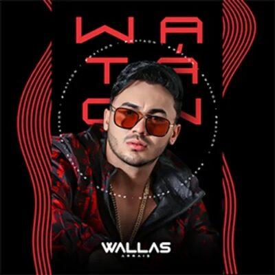 wallas-outubro-2020