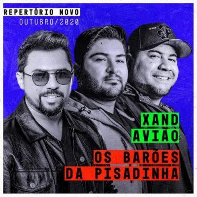 xand-aviao-baroes-da-pisadinha-2020