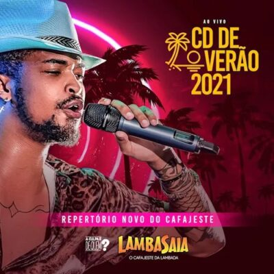lambasaia-verao-2021