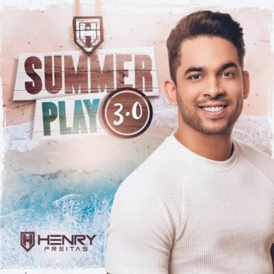 henry-freitas-summer-play-3-2021