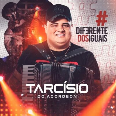 tarcisio-do-acordeon-promocional-2021