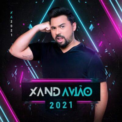 xand-aviao-2021
