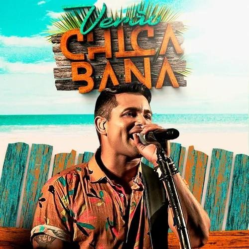 chicabana verao 2021 ©JAIRZINHOCDS