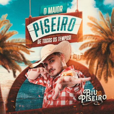 biu-do-piseiro-cd-verao-2021