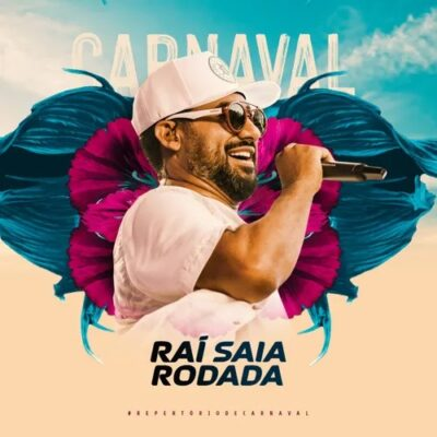 rai-saia-rodada-carnaval-2021