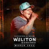 Weliton Gordinho - Promocional Março (2021)