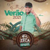 Zeca Bota Bom - Embaixador do Piseiro - Março (2021)