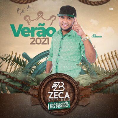 zeca-bota-bom-promocional-2021
