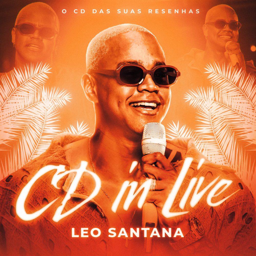 leo santana cd novo 2021 in live 2021 scaled ©JAIRZINHOCDS